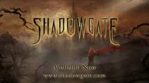 Shadowgate - launch trailer