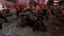 Middle-earth: Shadow of Mordor - dvě minuty vraždění