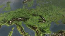 Crusader Kings II: Charlemagne - Developer Overview