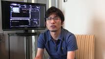Resident Evil - Vývojářský gameplay