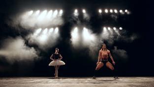 Brněnský balet zahajuje novou éru