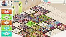Concrete Jungle - gameplay trailer