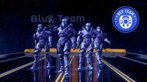 Halo 5: Guardians - Beta Making of