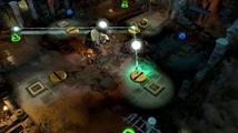 Lara Croft and The Temple of Osiris Developer Diary – Puzzles 101