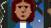 Thibleweed Park - Kickstarter Trailer