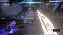 Halo 5: Guardians - Multiplayer beta trailer