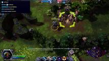 Heroes of the Storm - Closed Beta Walkthrough