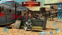 Overkill 3 - gameplay video