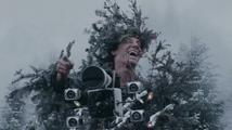 Call of Duty: Advanced Warfare - Kill Kameraman
