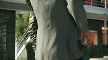 Battlefield Hardline - záběry z hraní