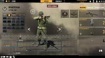 Heroes & Generals - addon 2 video