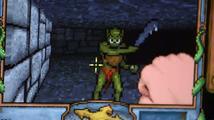 Underworld Ascendant - KS video