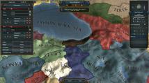 Europa Universalis IV: El Dorado - Nation Designer Highlights