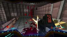 STRAFE - Blood and Money Trailer