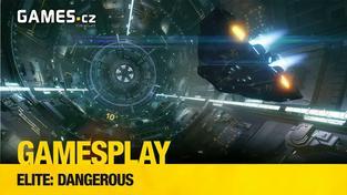 GamesPlay: Elite: Dangerous