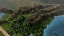Europa Universalis IV: El Dorado - Nové herní prvky