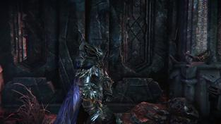Lords of the Fallen – Ancient Labyrinth DLC Trailer