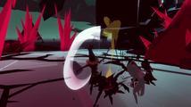 Necropolis - první gameplay trailer
