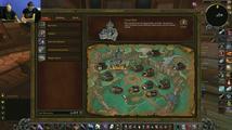 GamesPlay: World of WarCraft: Warlords of Draenor