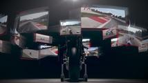 MotoGP 15 - oznamovací trailer