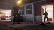 Tom Clancy's Rainbow Six: Siege - Operators trailer