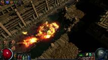 Path of Exile: The Awakening - First Look Trailer