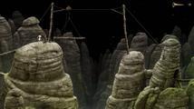 Samorost 3 - Teaser trailer