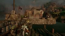 Dragon Age: Inquisition - Dragonslayer trailer