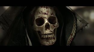 Tom Clancy's Ghost Recon Wildlands – E3 2015 trailer