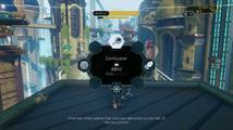 Ratchet & Clank - Gameplay (E3 2015)