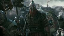 For Honor – Dominion Mode