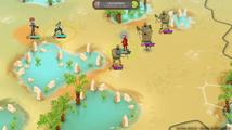 Renowned Explorers – Release Date Announcement