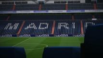 FIFA 16 – Ronaldo, Benzema, Rodríguez