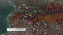 Civilization: Beyond Earth - Rising Tide - Featurette 1 - Colonise the Ocean