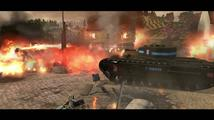 Company of Heroes 2: The British Forces - Know Your Units (Churchill Tank)