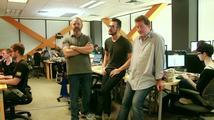 Shadowrun Returns - Dva roky od vydání