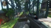Survarium - Update 0.30 preview