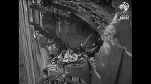 Před 70 lety narazil bombardér do Empire State Building