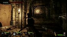 Warhammer: End Times - Vermintide - Inside The Vermintide [Part 2]