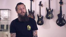 Guitar Hero Live – Gamescom Behind the Scenes trailer