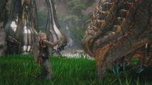 Scalebound – Xbox Gamescom Briefing 2015