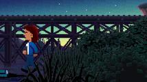 Thimbleweed Park – coming to Xbox One