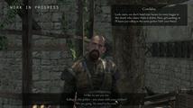 Mount & Blade II : Bannerlord Gamescom Brolll