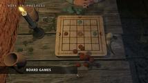 Mount & Blade II: Bannerlord Gamescom gameplay video