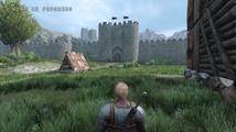 Mount & Blade II: Bannerlord – Developer Blog 11: Some Context