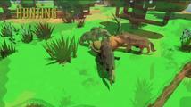 Eco - Kickstarter Trailer