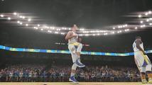 NBA 2K16 - Winning