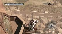 Assassin's Creed - How It All Began
