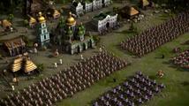 Cossacks 3 - video screenshot #2: Ukraine