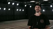 Tony Hawk's Pro Skater 5 - skejťáci